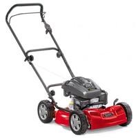 mulching-lawn-mower