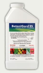 botanigard-es1